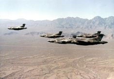 Military Jets, Military Aircraft, Fighter Aircraft, Fighter Jets, Blackburn Buccaneer, Present Day, Cold War, Armed Forces, Wwii