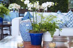 casamento-e-batizado-decoracao-disegno-casa-fasano-azul-branco-12