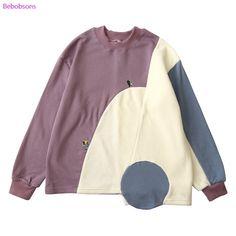 Genteel Baby Girl Zara 12-18 Months Fleece Jumper 100% Original Clothes, Shoes & Accessories Baby