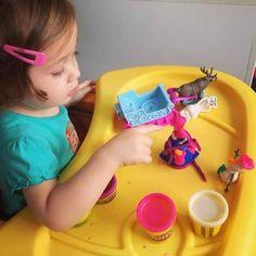 3 recomendaciones para una inteligente decisión sobre la  elección de los talleres para nuestros niños....