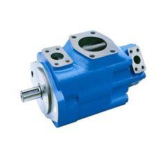 2525VQ Vickers Vane Pump