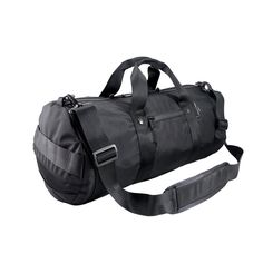 USA-made weatherproof ballistic nylon duffel bag with heavy duty hardware perfect for the gym, quick getaways, and weekend adventures. Nalgene Water Bottle, Ladder Stitch, The Black Keys, Waxed Canvas, Duffel Bag, Gym Bag, Shoulder Strap, Perspective, Bags