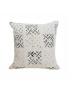 One of a Kind Pillow, Freda