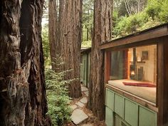 Bon Reviews For Big Sur Vacation Rental   VRBO 308308   1 BR Central Coast Cabin  In