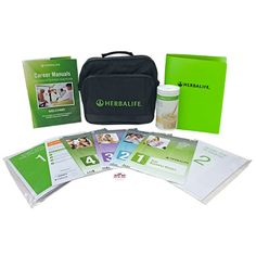 The Herbal Nutrition Network Health And Nutrition, Health And Wellness, Wellness Company, Summer Body, My Goals, Herbalife, Ways To Lose Weight, Improve Yourself, Healthy Lifestyle