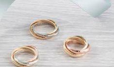 Russian Wedding Ring Little Finger Check More At Http Bestnas Org