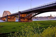 Rijk van Nijmegen Promotie Activiteiten en Evenementen Agenda