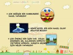 gelişim alanları scamper yöntemi ile etkinlik (3) | Evimin Altın Topu Blog Writing, Creative Thinking, Pre School, Happy New Year, Montessori, Activities For Kids, Writer, Teacher, Education