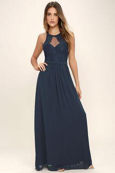 1ff224a70c7 56 Best Formal Dress images