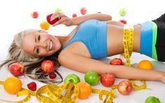 Perdi 7 Kg in un mese grazie alla dieta iperproteica La dieta iperproteica è un regime alimentare molto diffuso tra coloro che si allenano con i pesi; qu dieta iperproteica