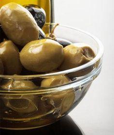 50 Tasty Foods Under 50 Calories - Shape Magazine