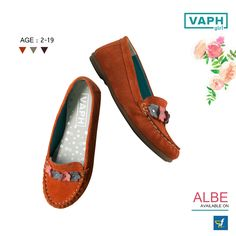 SHOP Albe from the VAPH Girls Collection on Flipkart!