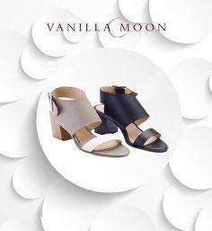 Our seasons best seller available online at www.vanillamoon.co.in  #vanillamoon