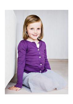 Princess Ingrid, heiress presumtivt from 2008