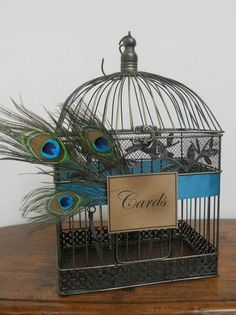clay potting ideas on pinterest   Pin Birdcages Ideas Cake on Pinterest