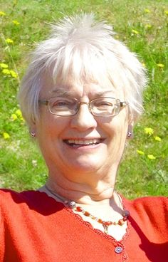 Come meet genealogy blogger Susan Donaldson, author of the Family History Fun blog, in this interview by Wendy Mathias at GeneaBloggers.