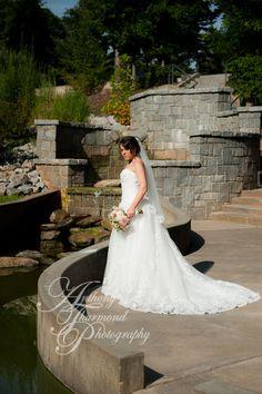 Buford ga on pinterest outdoor wedding venues water for Wedding venues in buford ga