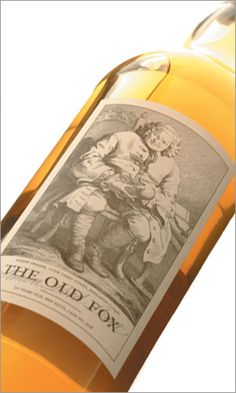 Lengend has it that the infamous 11th Lord Lovat brewed a whisky so potant that it gave his clansmen extra strength and courage before charging the English int he first wave at the Battle of Culloden, 1746. Each Lord Lovat since has relied on a private reserve to bring strength in times of need.