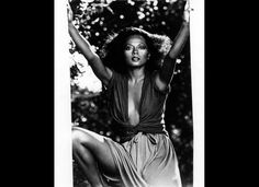 Diana Ross~Prima Diva~1960's & Beyond~