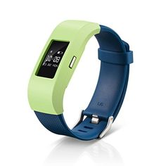 TIME4BEST Fitbit Charge 2 Bracelet,ABCsell Sports Watch Strap New Silicone Bracelet For Fitbit Charge 2