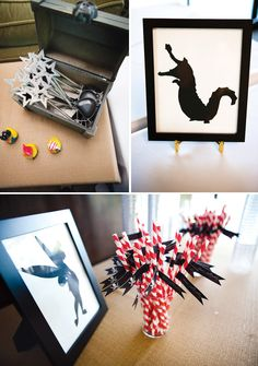 neverland-inspired-first-birthday-party-wands-table-decorations-striped-straws-15