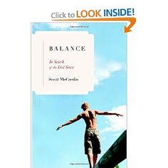 A great book by Scott McCredie in which he conveys complex scientific data very clearly. #book #health #lifestyle