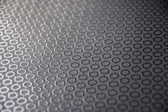 Best pattern images product design productivity texture