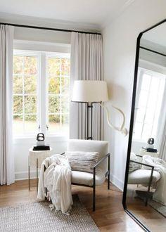 Bedroom Apartment, Home Decor Bedroom, Bedroom Furniture, Bedroom Ideas, Budget Bedroom, Bedroom Dressers, Bedroom Wardrobe, Bedroom Chair, Nightstands