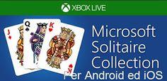 UNIVERSO NOKIA: Giochi di carte Solitari prossimamente su Android ...