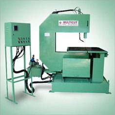 Technology Support, Latest Technology, Machine Tools, Drafting Desk, Steel, Home, Ad Home, Homes, Houses