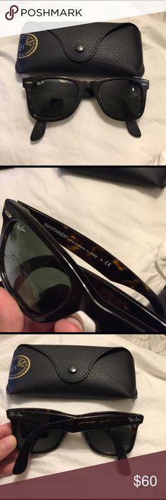 Ray ban Tortoise Shell Sunglasses Tortoise Shell ray ban sunglasses Ray-Ban Accessories Sunglasses