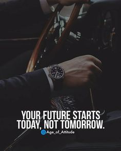 Good Habits For Kids, Motivational Speeches, Qoutes, Inspirational Quotes, Success, Change, Future, Life, Quotations
