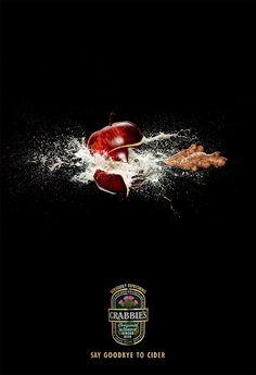 Advertising Photography Portfolio on Behance