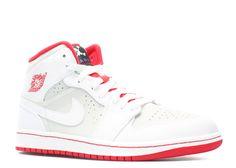 Nike Air Diamond Turf 2 FSU