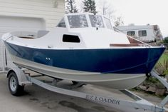 Wooden Boat Plans For Free Wooden Speed Boats, Wood Boats, Plywood Boat Plans, Wooden Boat Plans, Floating Boat Docks, Sailing Theme, Singles Cruise, Cruiser Boat, Best Boats