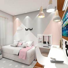 Teen Girl Bedrooms, decorating design number 3528349946 for a totally exciting r. Teen Girl Bedrooms, decorating design number 3528349946 for a totally exciting room.