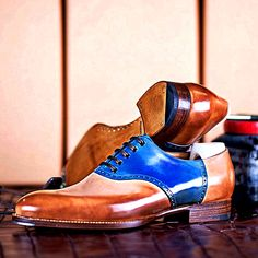 Handmade leather shoes for sale - Handmade leather shoes for sale Hot Shoes, Men S Shoes, Men's Wedding Shoes, Maurices Shoes, Mens Designer Shoes, Handmade Leather Shoes, Dream Shoes, Summer Shoes, Casual Shoes