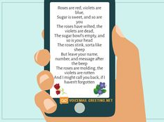 39 humorous and witty voicemail greetings messages and httpvoicemailgreeting voicemails greeting can be both funny m4hsunfo