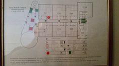 Zimmer-Plan Weltenbummler-Reise.  http://webinarraum.net/customer/seminar/1047_wie_sie_in_zukunft_absolut_kostenlos_verreisen__low_cost_weltenbummler_/3940/1047.html