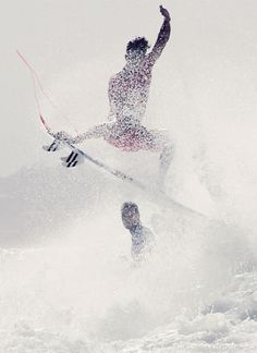 www.asportinglife.co #surfing #photography