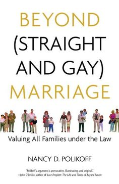 queer idea, famili, gay, librari user, valu, user group, marriage, straight, critic convers