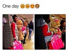 Yesss oneday this will become my special day with future bae✨