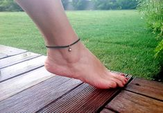 Hey, I found this really awesome Etsy listing at https://www.etsy.com/listing/548854663/anklet-evil-eye-anklet-foot-bracelet