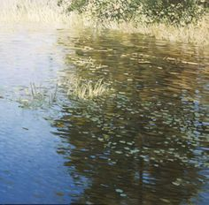 Archive « Peter Rotter original oil painting