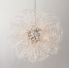 10 Most Pretty & Inspirational Bedroom Must Haves   Chandeliers ...