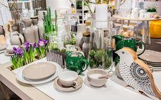 Promocja obejmuje zakupy w salonach stacjonarnych z ofertą mebli VOX #vox #wystrój #wnętrze #aranżacja #urządzanie #inspiracje #projektowanie #projekt #remont #pomysły #pomysł #design #room #home #meble #pokój #pokoj #dom #mieszkanie #jasne #oryginalne #kreatywne #nowoczesne #proste #wypoczynek #HomeDecor #fruniture #design #interior # stoł #wiosna