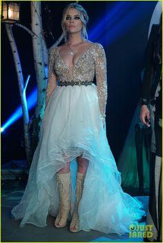 pll prom last dance 09