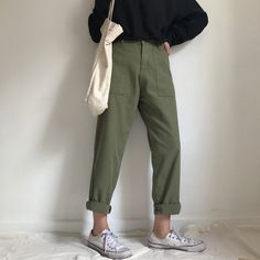 Fashion Tips Casual .Fashion Tips Casual Tennisschuhe Outfit, Casual Hijab Outfit, Casual Outfits, Outfit Jeans, Casual Clothes, Mom Outfits, Summer Outfits, Outfit Work, Casual Shirts