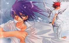 Tags: Anime, D. Dn Angel Manga, Maid Sama, Anime Animals, Image Boards, Anime Love, Otaku, Chibi, History, Dark