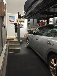 Garage floorplan for lift garage plans man cave plans diy garage man cave garage cars autos garages car carriage house garage house man caves malvernweather Images